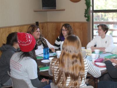 leadership retreat2