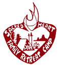 Society Devoted to the Sacred Heart