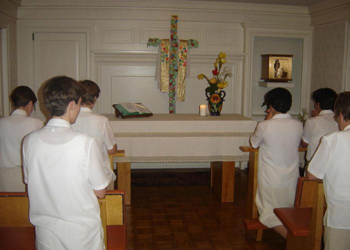 community-prayer-2