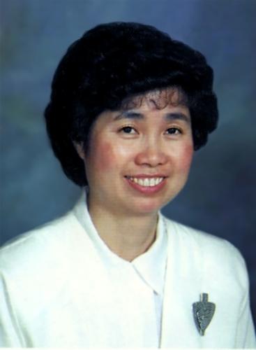Sister-Annette