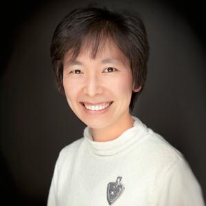 Sr Teresa Liu, SDSH