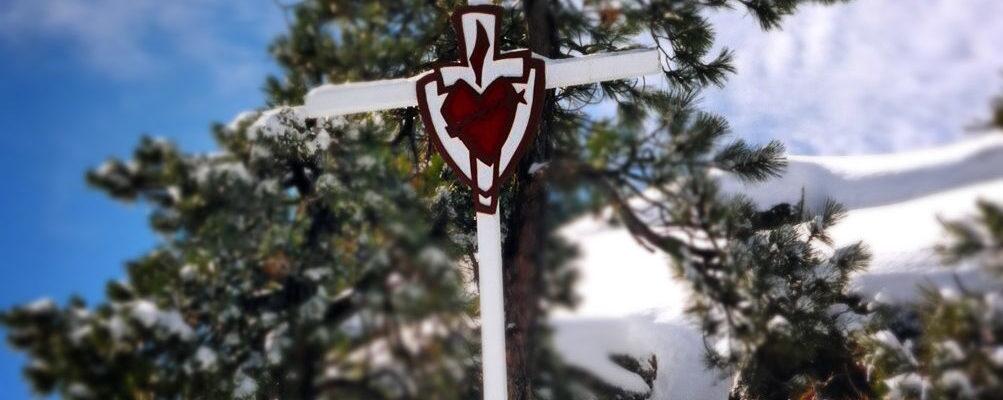 Sacred Heart Retreat Camp