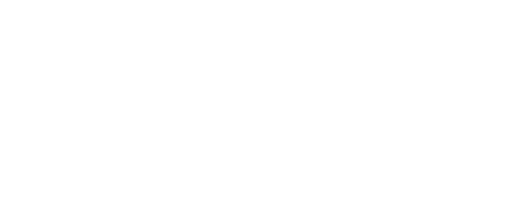 Sisters of the Society Devoted to the Sacred Heart