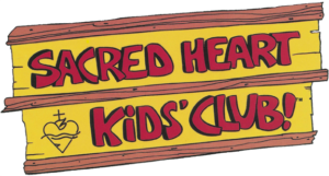 Sacred Heart Kids' Club