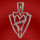 Sacred Heart Sisters
