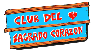 Club del Sagrado Corazon