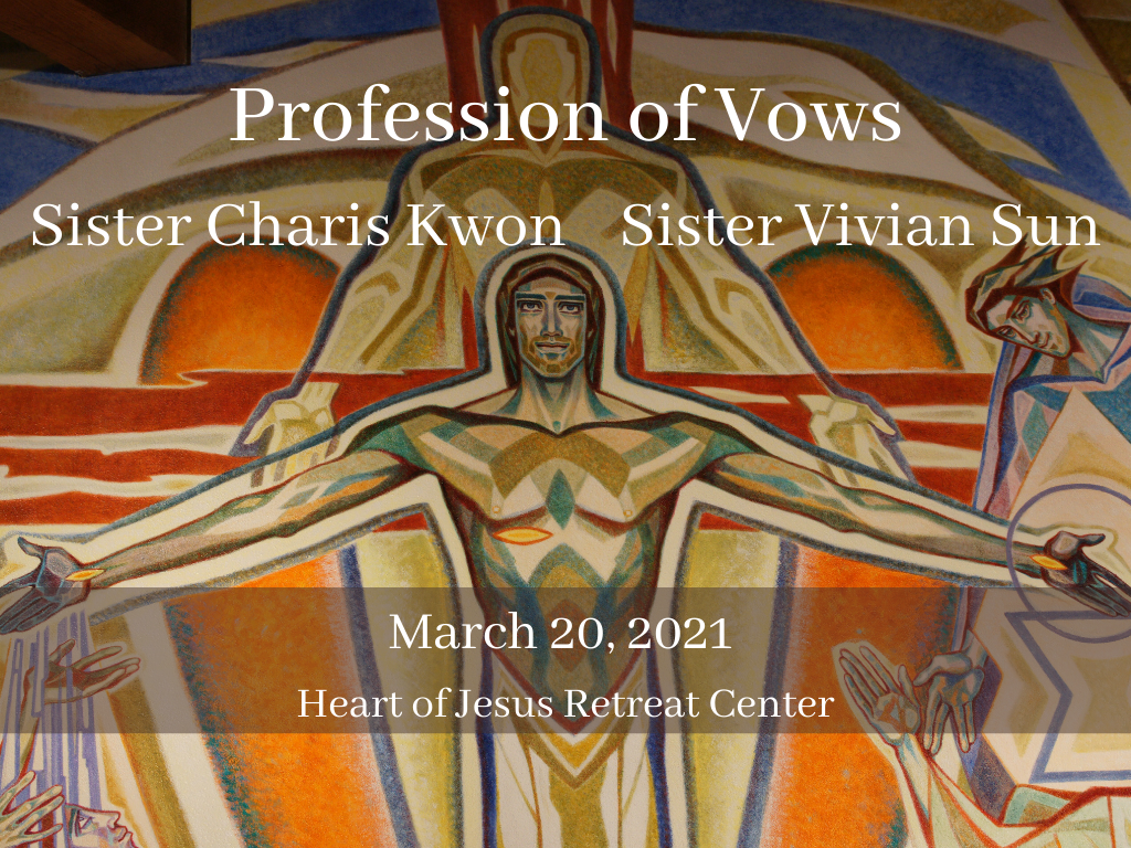 https://sacredheartsisters.com/wp-content/uploads/2021/03/Profession-of-Vows-Sister-Charis-Kwon-Sister-Vivian-Sun-March-20-2021-1_00-pm-Live-stream-Heart-of-Jesus-Retreat-Center-1.png