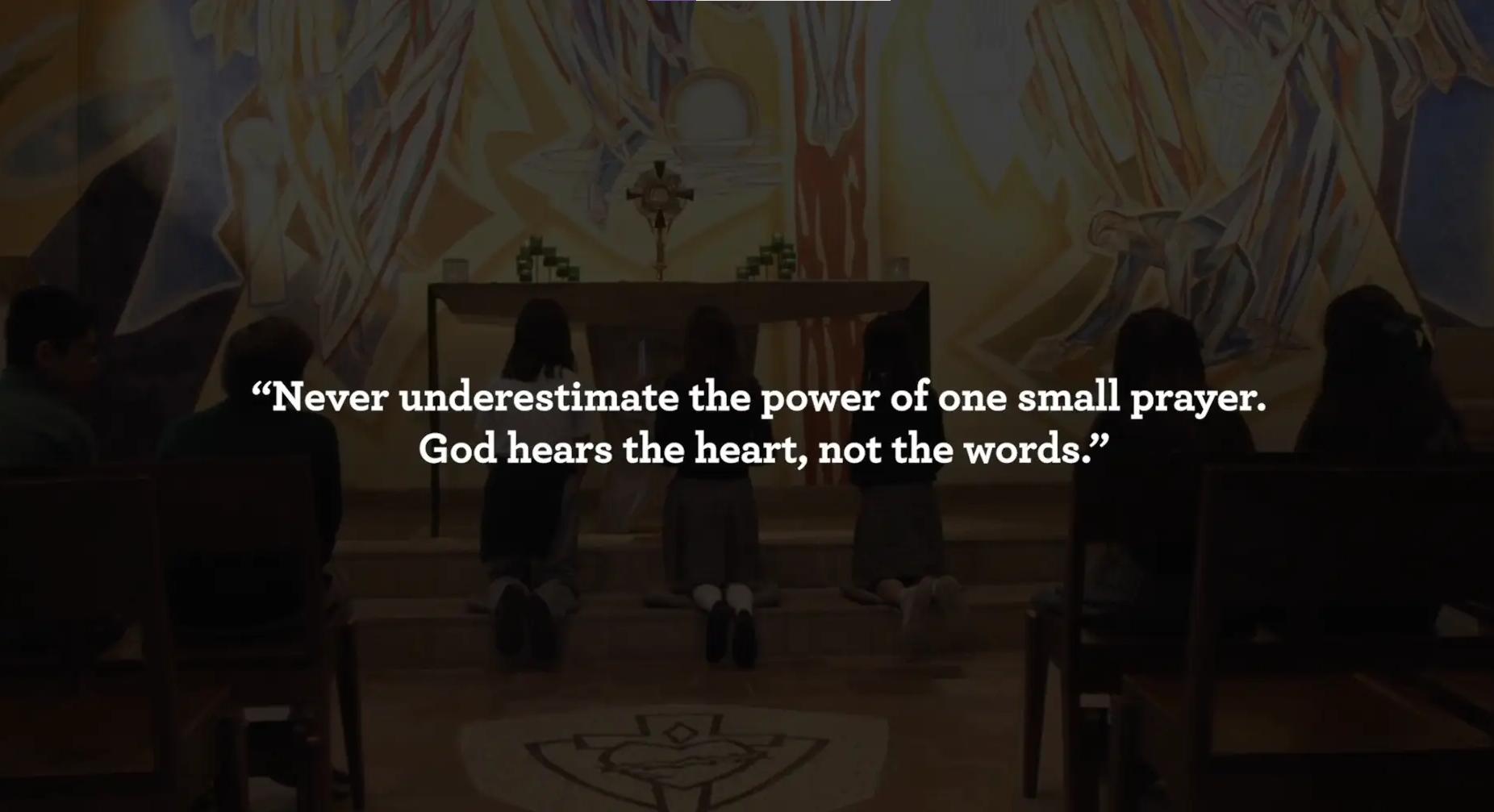 https://sacredheartsisters.com/wp-content/uploads/2021/04/Power-of-prayer.png